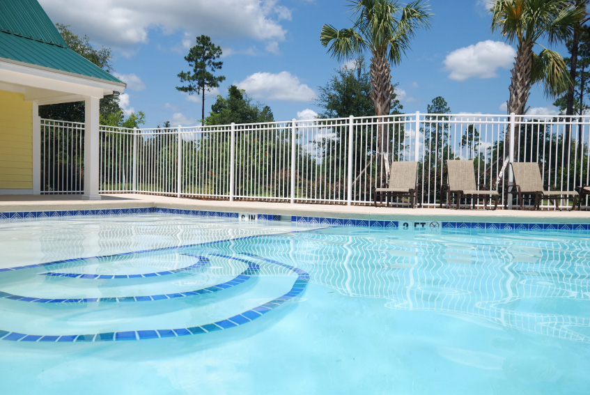 Premier pool care auckland faq swimming pool cleaning for Premier pools